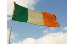 Ирландский виски возрождается после длительного спада