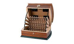 Каким должно быть хранилище для сигар