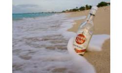 Какой ром делают на Кубе