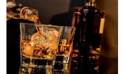 Ром готов потеснить алкогольных грандов, виски и коньяк