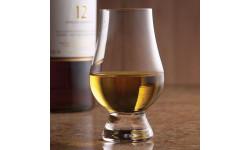 Старый добрый скотч, или поговорим о шотландском виски