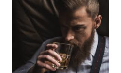 Step by step или искусство пить виски