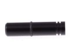 Адаптер-переходник 9 мм и 3 мм для трубки 009-199