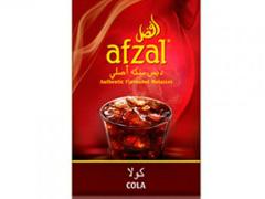 Кальянный табак Afzal Cola 40 gr
