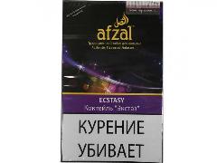 Кальянный табак Afzal Ecstasy 40 gr