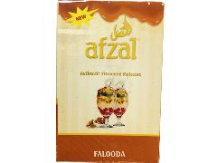 Кальянный табак Afzal Falooda 40 gr