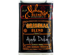 Кальянный табак Alchemist Apple Dulche 100 gr