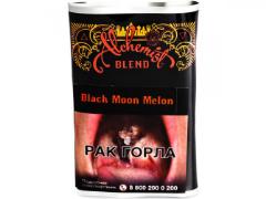 Кальянный табак Alchemist Black Moon Melon 100 gr