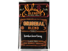Кальянный табак Alchemist Bourbon Barrel Berry 100 gr