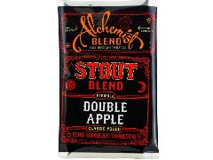 Кальянный табак Alchemist Double Apple 100 gr