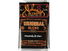 Кальянный табак Alchemist Lemonardo Da Vinci 100 gr