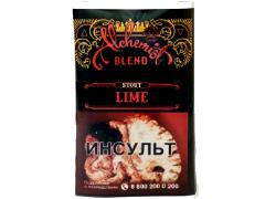 Кальянный табак Alchemist Lime 100 gr