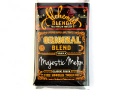 Кальянный табак Alchemist Majestic Melon 100 gr