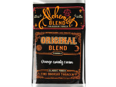 Кальянный табак Alchemist Orange County Cream 100 gr