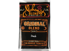 Кальянный табак Alchemist Peach 100 gr