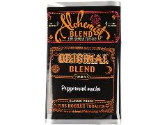 Кальянный табак Alchemist Peppermint Mocha 100 gr