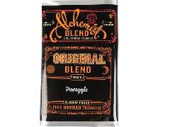 Кальянный табак Alchemist Pineapple 100 gr