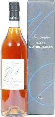 Арманьяк Baron G. Legrand VS Bas Armagnac, 0.7 л