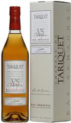 Арманьяк Chateau du Tariquet VS Classique Bas-Armagnac AOC gift box, 0.7 л.