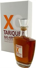 Арманьяк Chateau du Tariquet XO Carafe Equilibre gift box, 0.7 л .
