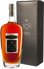 Арманьяк Domaine de Joy, VSOP, 0,7 л.