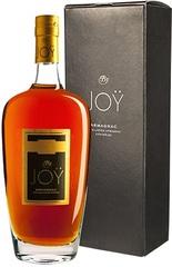 Арманьяк Domaine de Joy XO, 0,7 л.