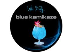 Кальянный табак Bang Bang Blue Kamikaze 100 gr