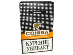 Сигареты Cohiba Original