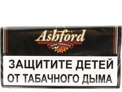 Сигаретный табак Ashford Dark Tobacco
