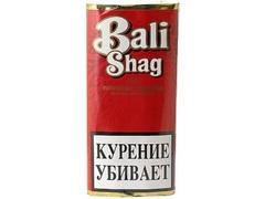 Сигаретный табак Bali Shag Rounded Virginia