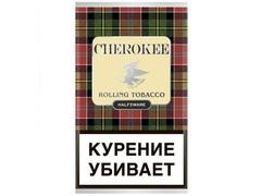 Сигаретный табак Cherokee Halfzware