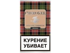 Сигаретный табак Cherokee Original