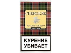 Сигаретный табак Cherokee Vanilla Drive