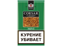 Сигаретный табак Corsar of the Queen (MYO) Mint
