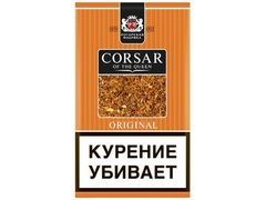 Сигаретный табак Corsar of the Queen (MYO) Original