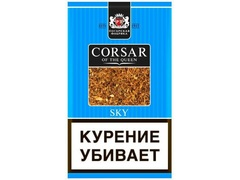 Сигаретный табак Corsar of the Queen (MYO) Sky