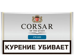 Сигаретный табак Corsar of the Queen (RYO) Zware