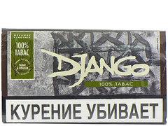 Сигаретный табак Django 100% Tabac