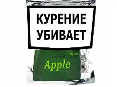 Сигаретный табак Excellent Apple 80 гр.