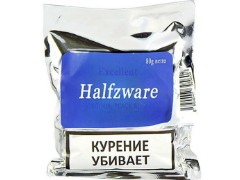Сигаретный табак Excellent Halfzware 80 гр.