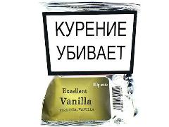 Сигаретный табак Excellent Vanilla 100 гр.