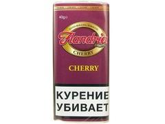 Сигаретный табак Flandria Cherry