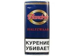 Сигаретный табак Flandria Halfzwaar