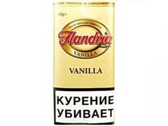 Сигаретный табак Flandria Vanilla
