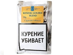 Сигаретный табак Gawith & Hoggarth Kendal Golden Blend
