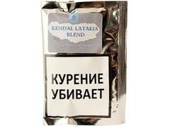 Сигаретный табак Gawith & Hoggarth Kendal Latakia Blend