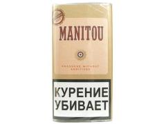 Сигаретный табак Manitou Virginia Pink