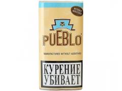 Сигаретный табак Pueblo Classic