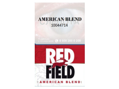 Сигаретный табак Redfield American Blend