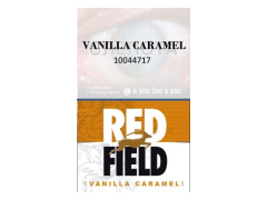 Сигаретный табак Redfield Vanilla Caramel
